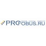 Подарки к 15-летию Рунета