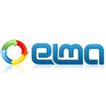 Новая версия системы ELMA под iPad