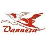 «Vannesa» – акриловые ванны российского производства