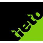 Tieto предоставляет облачные услуги для повышения эффективности корпоративным клиентам и частному сектору
