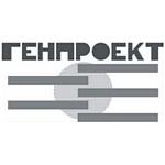 Компании ООО «ГЕНПРОЕКТ» (Россия) и Arkkitehtuura Oy (Финляндия) договорились о создании компании по проектированию