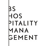BS Hospitality Management �������� ����������� ����