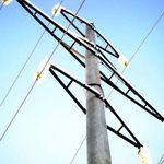 «Белгородэнергосбыт» отвечает на вопросы клиентов
