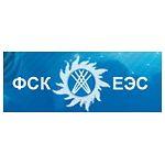 ОАО «ФСК ЕЭС» ввело в работу линию электропередачи 330 кВ Ростовская – Южная в Южном Федеральном округе