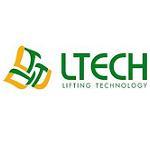 Компания LTECH привезла в Россию новые модели телескопических подъёмников JLG