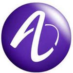 Alcatel-Lucent �������� ����������� �� ����� Permira �� ������� ������� Genesys �� 1,5 ���� �������� ���