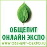 —ент¤брьские новости ќбщепита Obshepit-OExpo