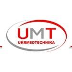 УМТ успешно завершила обучение специалистов работе с 3-тесловым МРТ в госпитале СБУ