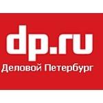 """""""Деловой Петербург"""" - лидер по цитируемости среди региональных сайтов"""