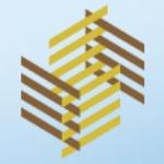 Возведение срубов ручной рубки – новое направление деятельности строительной компании МЭД-строй