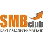 Клуб предпринимателей SMB club: деловой завтрак «Оценка эффективности отдела продаж» с Дмитрием Норка