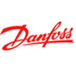 Danfoss «покорил» высоту в 828 метров