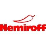 Международный бренд Nemiroff приглашает на празднование  Дня Военно-Морского Флота России
