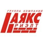 """Новый выпуск корпоративной газеты """"Аякс-риэлт"""""""