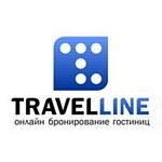 TRAVELLINE: бронирование номеров в гостиницах России