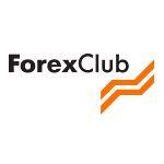 FOREX CLUB признан лучшим дилинговым центром 2012 года