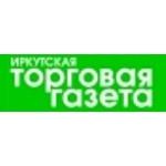 «Биржа фрилансеров» рассказывает о сетевых проектах, связанных с поиском работы в Иркутске