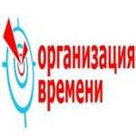 Выступление Глеба Архангельского в Санкт-Петербурге