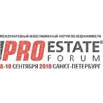 Администрация Омска представит на PROEstate 18 инвестиционных проектов