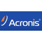 Acronis: российские специалисты не верят в надежность своей IT-инфраструктуры
