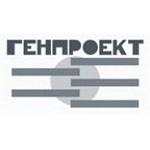 Компания ГЕНПРОЕКТ стала членом Гильдии управляющих и девелоперов