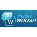 PushWoosh поддерживает все мобильные платформы для отправки push-сообщений