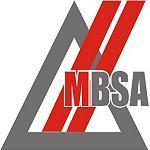 """""""Партнерская программа Millennium BSA"""" ориентирована на построение, наиболее тесных и эффективных взаимоотношений между компанией ООО """"Бизнестехнология"""" и ее партнерами по всем..."""