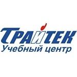 Языковой центр «Трайтек» привёз английский театр в Саратов