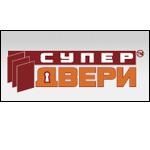 Открытие регионального представительства компании «Супер-Двери» в Екатеринбурге