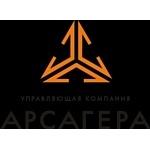 С 14 по 28 июня состоится дополнительное размещение паев ЗПИФН «Арсагера - жилые дома»