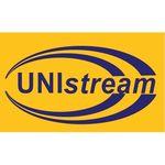 Оборот UNISTREAM за первые девять месяцев вырос на 23 процента