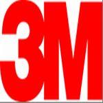 Система Command от компании 3M – 2 года в России