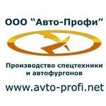Бронеавтомобиль КАМАЗ-43269