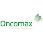 Компания «ОнкоМакс» усиливает свою позицию по защите интеллектуальной собственноcти