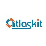 Atlaskit и MyTop запускают совместные проекты