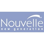 Компания Nouvelle представляет новую серию Fresky на День влюбленных