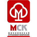 Тверской филиал МСК застраховал «Корпорацию жилищного строительства и ипотеки»