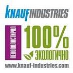 «КНАУФ Пенопласт»получила звание «Привлекательный работодатель-2011» от авторитетного рекрутингого сайта Superjob.ru