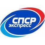 Компания СПСР-ЭКСПРЕСС открывает новые направления для срочной доставки