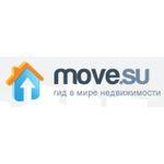 Алексей Шмонов (Move.su): «Инвесторов сегодня интересуют, в основном, сильно недооцененные участки»