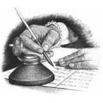 Олег Сидоров прокомментировал итоги «Одиннадцатого Форума молодых писателей России с участием молодых писателей из стран СНГ и Зарубежья»