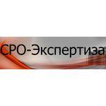 """""""СРО-Экспертиза"""" поможет заменить допуск СРО"""