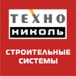 Новый завод ТехноНИКОЛЬ по производству гибкой черепицы позволит снизить цены на продукцию