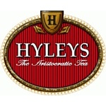 Всемирный Фестиваль чая и кофе 2011: лавры достаются Хэйлис