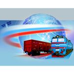 ОПЖТ ставит новые задачи перед отечественным вагоностроением