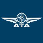 Авиационное Транспортное Агентство осваивает Крайний Север России