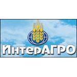 Круглый стол  «Формирование инвестиционной привлекательности агропредприятий Украины в 2012-2015 годах»