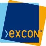EXCON на пути глобальной экспансии