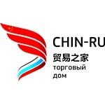 Российско-китайский ТД «CHIN-RU» совместно с туристической компанией «Свои люди»: акция «Горячий август»!