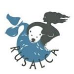 Четвертая международная Конференция Проекта «РУСАЛКА»